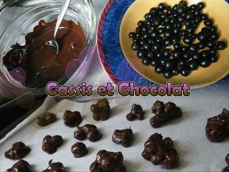 cassis-et-chocolat
