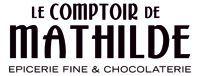 comptoir mathilde