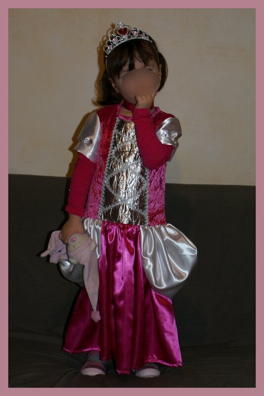 2014-c12-Robe princesse Alice5