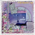 Favorite dame de dentelle (publié le 21/10/08)