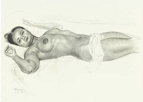 Eduard-Wiiralt-dessins-55