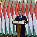 Référendum hongrois sur les réfugiés : le ballet des perdants
