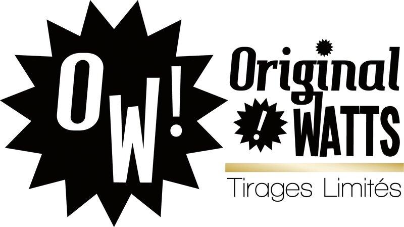 logo_original watss complet