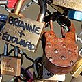 Cadenas Pont des Arts_7400