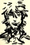 doodle_10__inkling___2010_