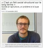 Nicolas Deffontaines 1