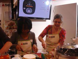 foodcampagri 03 mars 2012 095