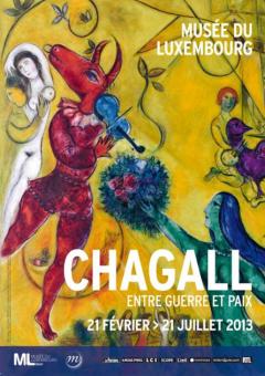 Expo_Chagall