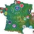 Le bilan de la saison 2013-2014 (2/2)