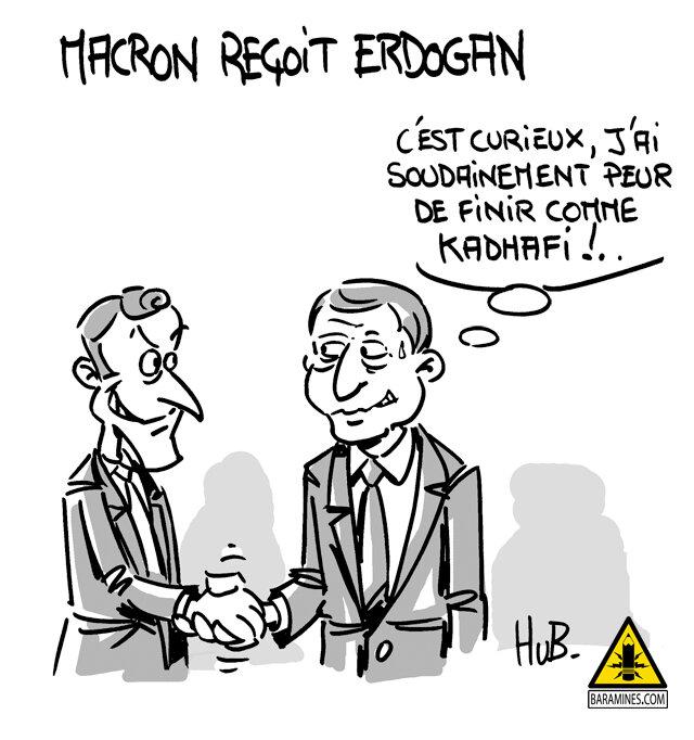 macron_erdoganW
