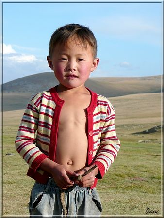 1_mongolie__gar_on_pul_ray_