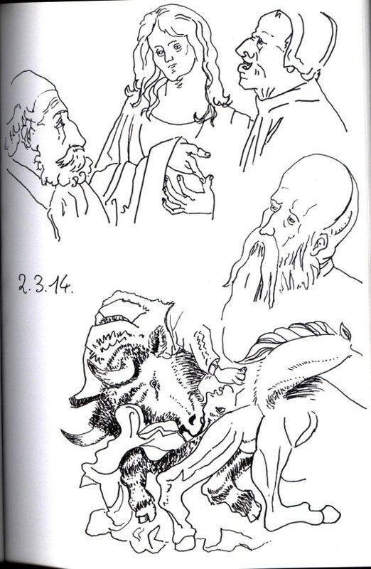 jesus-docteurs