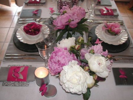 table_pivoines_022