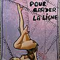 n° 630, Vive la gym (454x640)