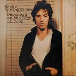 bruce_springsteen_darkness_on_the_edge_of_town_front