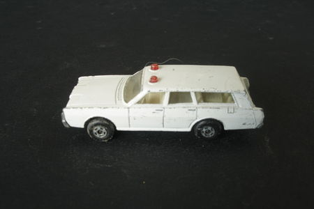 55_Mercury_Police_Car_01