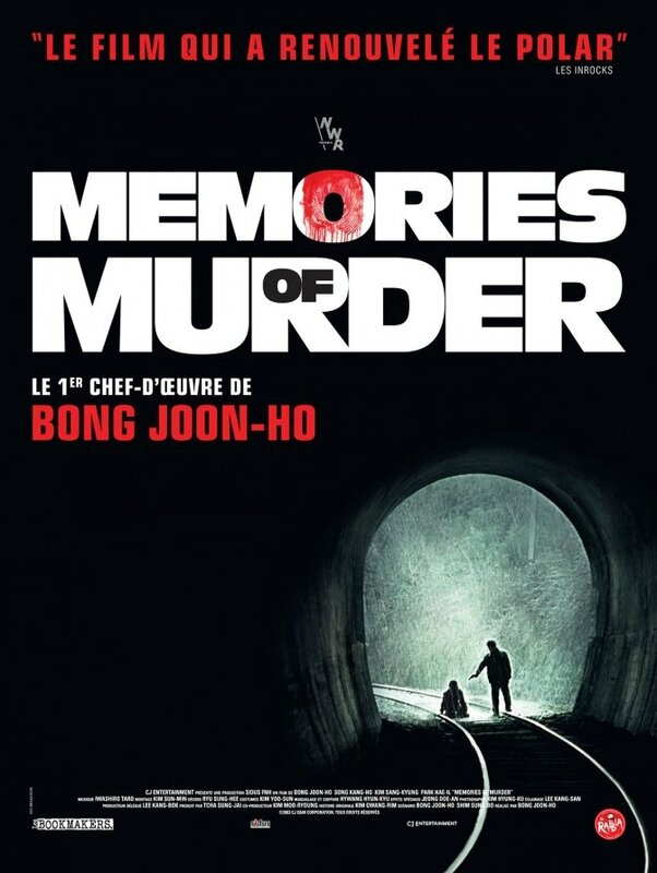 memories_of_murder_aff-f24b5