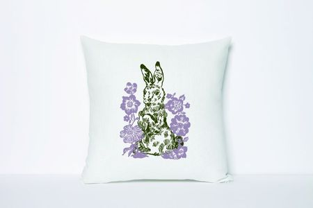 coussin_lapin_nathalie lete