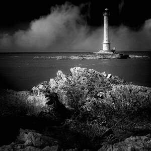 Cap_de_la_Hague__le_Phare_de_Goury____Bruno_Mercier