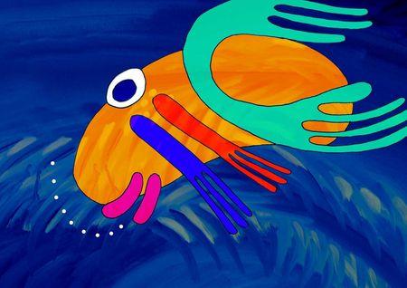 ClowFish_27