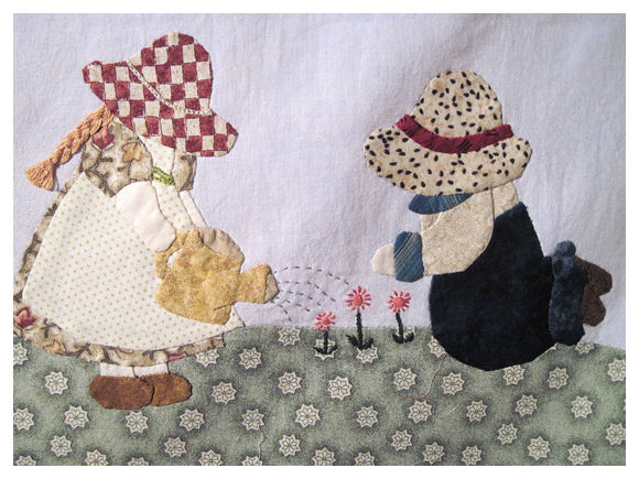patch_sunbonnet_067M