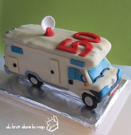 gateau_camping_car