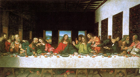 last_supper_in_cols__2_