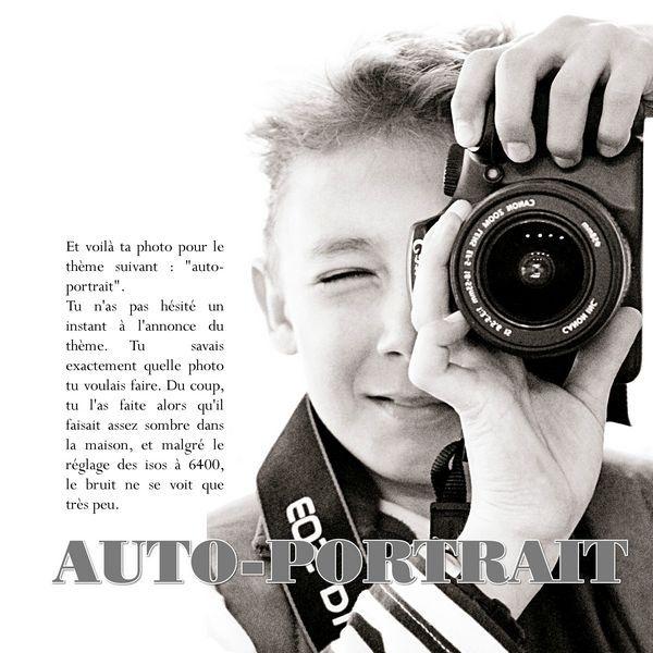 albumQ3