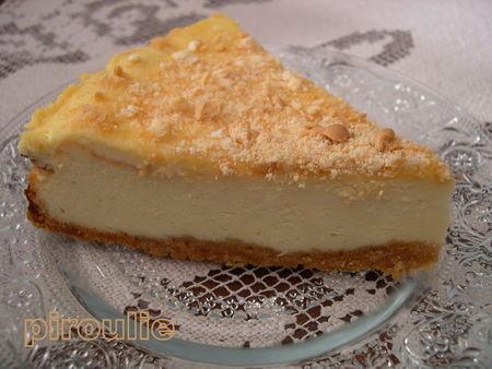 cheesecake4__6_