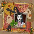 halloween day (1)