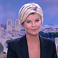 estellecolin07.2017_08_09_8h00telematinFRANCE2