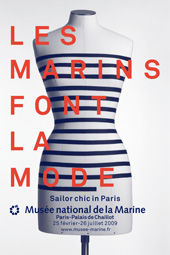 page_img_1783_fr_affiche_marin_page