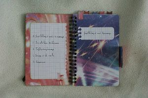 carnet to do 5bis