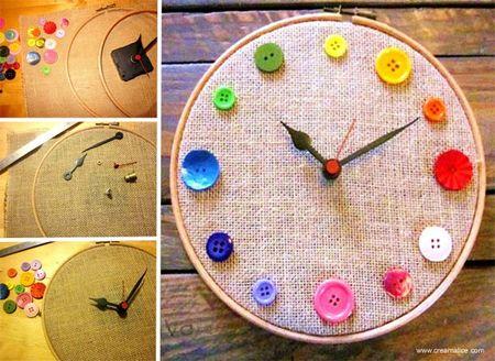 Horloge_Recup_Boutons