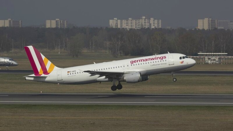crash-avion-vol-Airbus-A320-compagnie-Germanwings