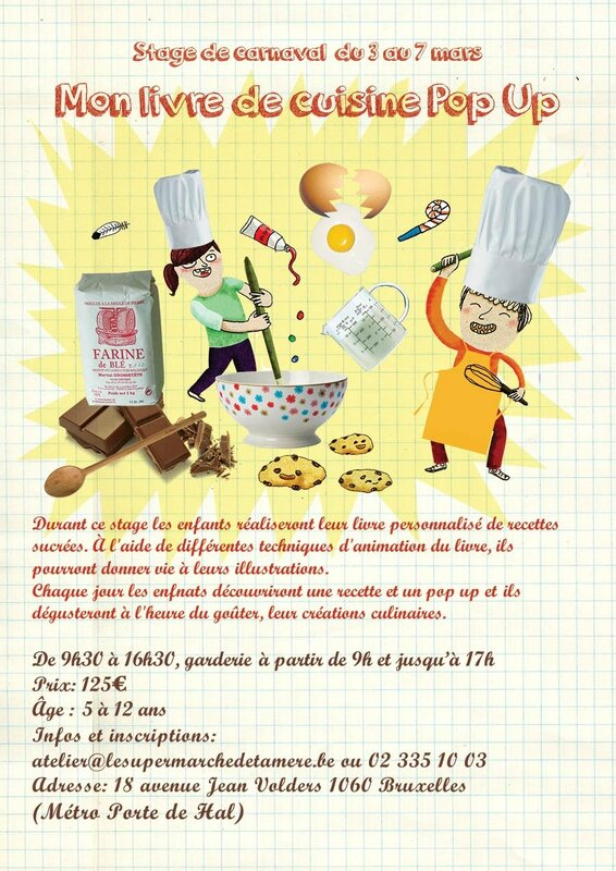 stage-livre-cuisine-pop-up-web