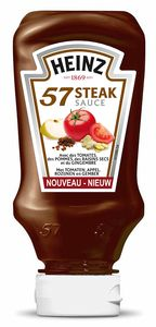 Steak-sauce-HD