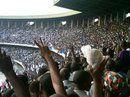 Stade-des-Martyrs-tshitshi