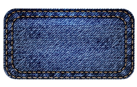 11271363-detail-label-bleu-jean-vecteur