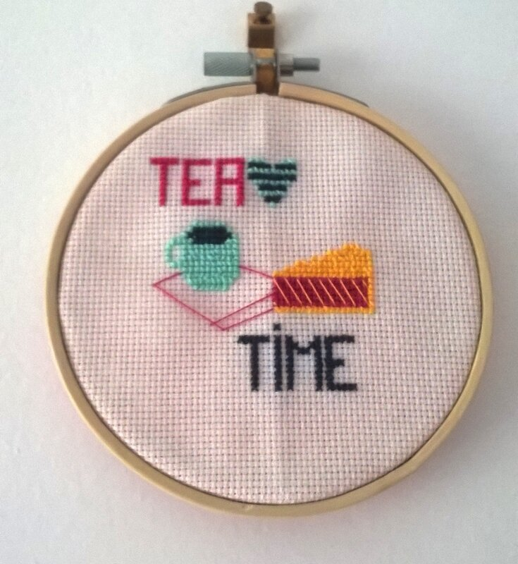 Tea-Time-broderie
