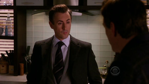 TheGoodWife___1x15