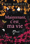 Maintenant_c_est_ma_vie