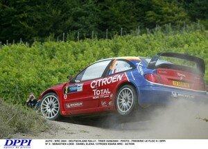 2004_Allemagne_DPPI_Big22