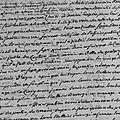 Rathier du Vergé Louis & Houbert_mariage 1795_St Denis_p2
