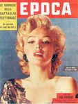 Epoca_Italie_1953