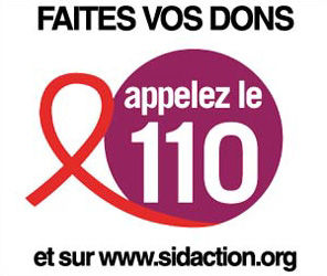 sidaction_2008_faites_vos_dons_2491444