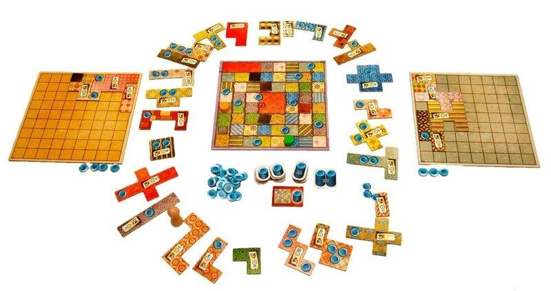 Le-patchwork-