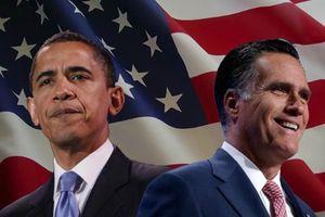barack-obama-mitt-romney-