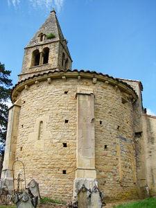 Saint_Maurice_l_s_Ch_teauneuf_5