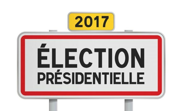 election-presidentielle-2017